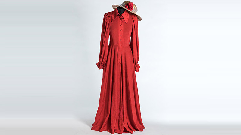 used vintage clothing for sale per kg wholesale in stock