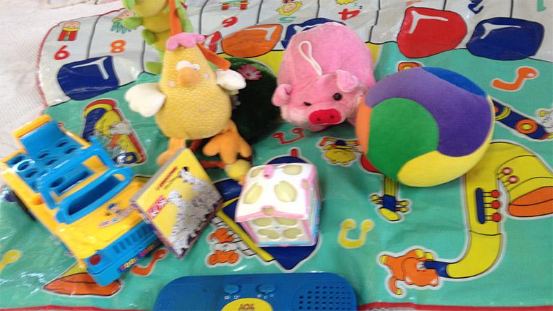 slide_giocattoli_03